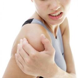 Болки в ставите – имат ли лек и как да ги предотвратим?