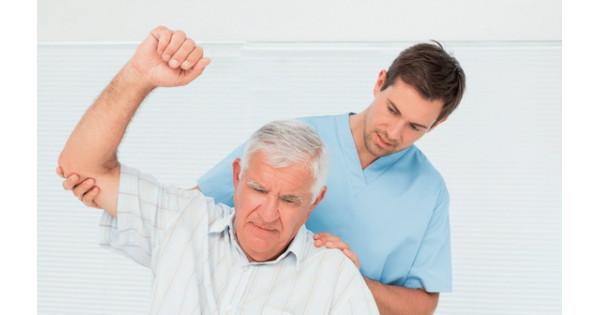 Каква е разликата между артрита и ставната артроза? | Болки в ставите