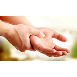 Болки в ръцете: кои болести ги провокират и как да си помогнем?