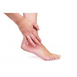 Разтегнати връзки на коленна става – лечение и упражнения за укрепването им