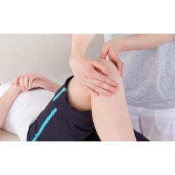 Болести на ставите – профилактика и лечение