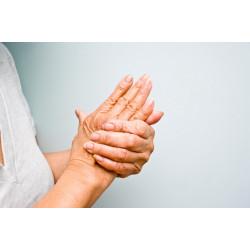 Реактивен полиартрит – лечение в домашни условия