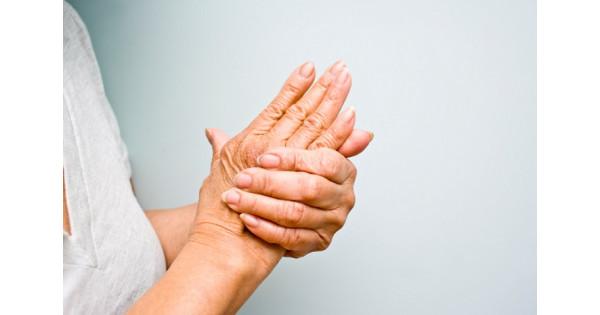 Домашни лекове срещу псориазис