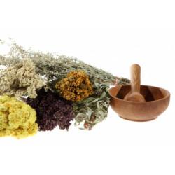 Болки в ставите, народни рецепти – 2 част
