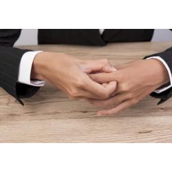 Народни средства при артрит на пръстите на ръцете