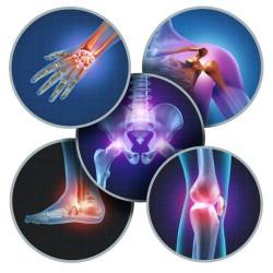 CBD - помага ли при артрит и болки в ставите?