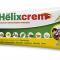 Helix Original Cream - Крем за стави