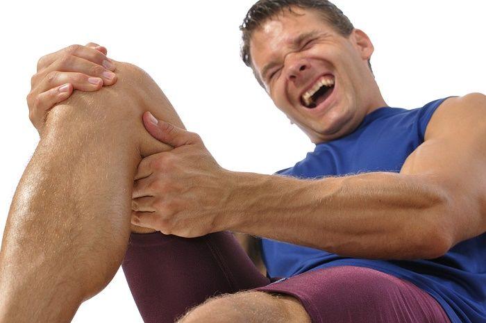 Болките в ставите са болест на опорно-двигателния апарат и пречат на активния начин на живот.