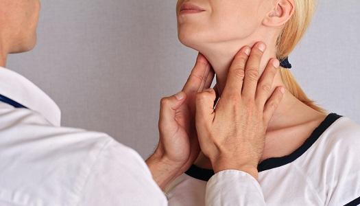 Много от нас не знаят, но хипотиреозата и хипертериозата могат да станат причина за различни мускулни и свързани с тях ставни симптоми.