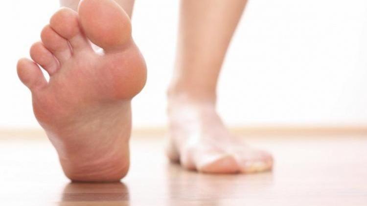 Остър артрит | Болки в ставите