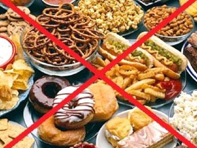 При артроза е важно да се спазва хранителен режим, да се избягва употребата на алкохол, газирани напитки, сладкарски изделия