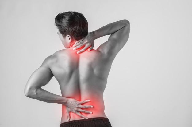 Причина за болки в мускулите и ставите на цялото тяло може да са вирусни инфекции, автоимунни заболявания, тумори на ставите, нарушен метаболизъм в костите.