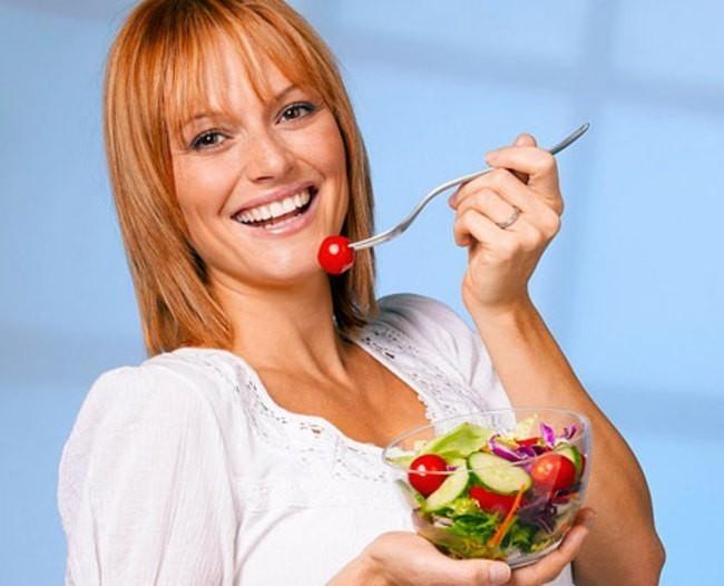 Храненето при проблеми със ставите трябва да е балансирано и правилно