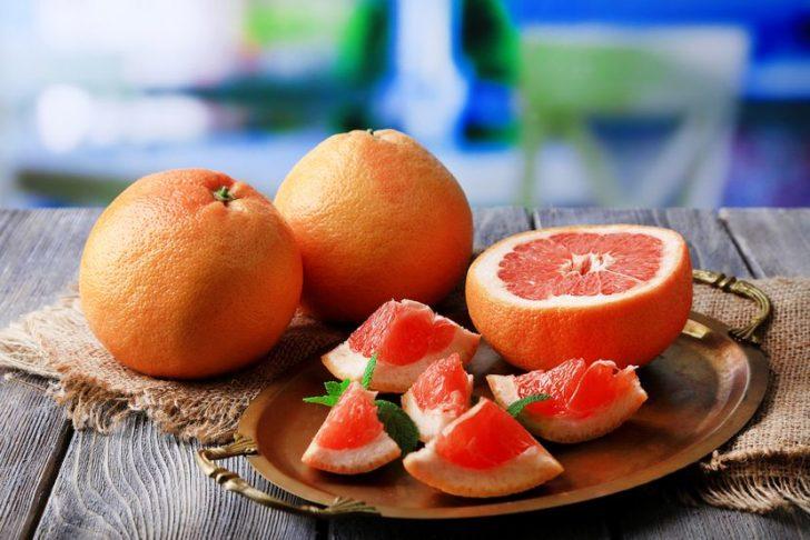 При артроза са много полезни плодовете