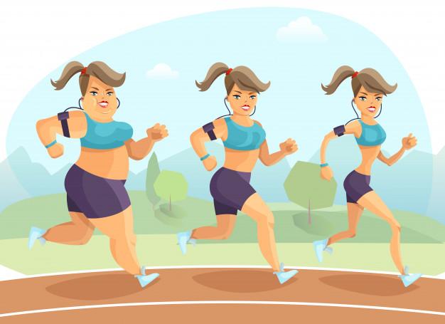 Важно за лечението на остеоартроза е да се балансира хранителният режим и да има достатъчно движение, което ще подпомогне намаляване на телесното тегло при наднормено такова с цел облекчаване натоварването върху ставите.