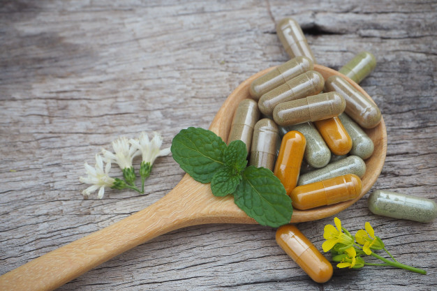 За профилактика на автоимунни заболявания, включително и на ревматоиден артрит, се препоръчват добавки за стави с антиоксиданти