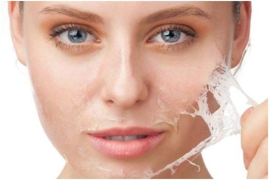 Gelatinот 21st Century на супер цена подобрява състоянието на кожата, косата и ноктите