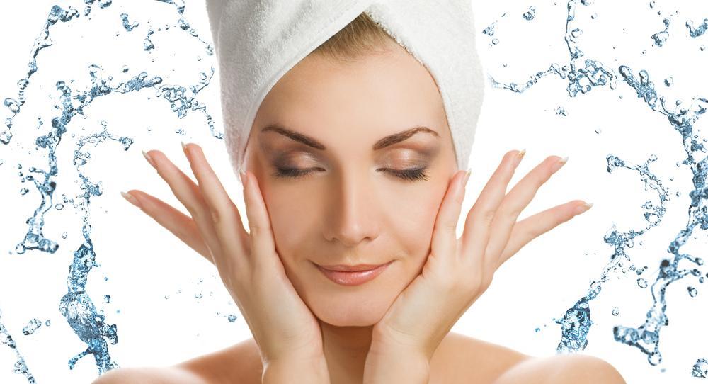 Желатинът има широко приложение както в лекарствената промишленост, така и в приготвянето на храни и козметични средства.