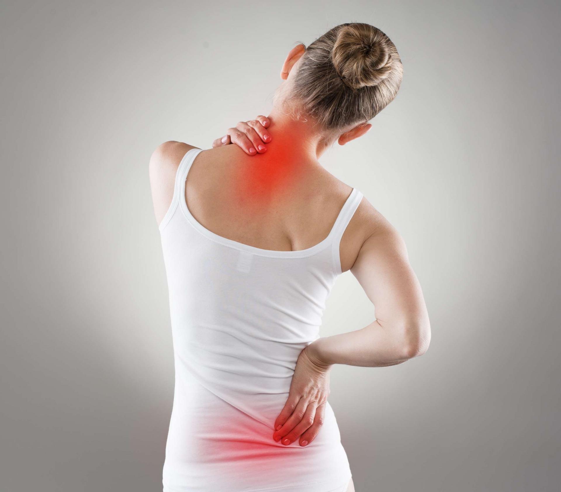 Добавката на 21st Century Глюкозамин сулфат е допълнително обогатена с калций за още по-добра грижа и подхранване на ставите и костната система.