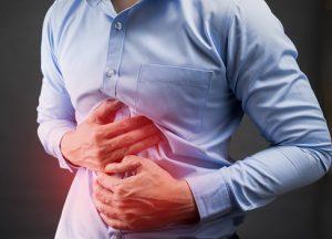 Ако имате неразположения или дискомфорт в стомаха MSM под формата на таблетки може да ви помогне.