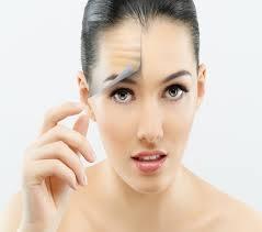 Neocell комбинира в един продукт много важни съставки като витамини, минерали, колаген и хиалуронова киселина - Marine Collagen подпомага регенериращите свойства на кожата и съединителната тъкан.