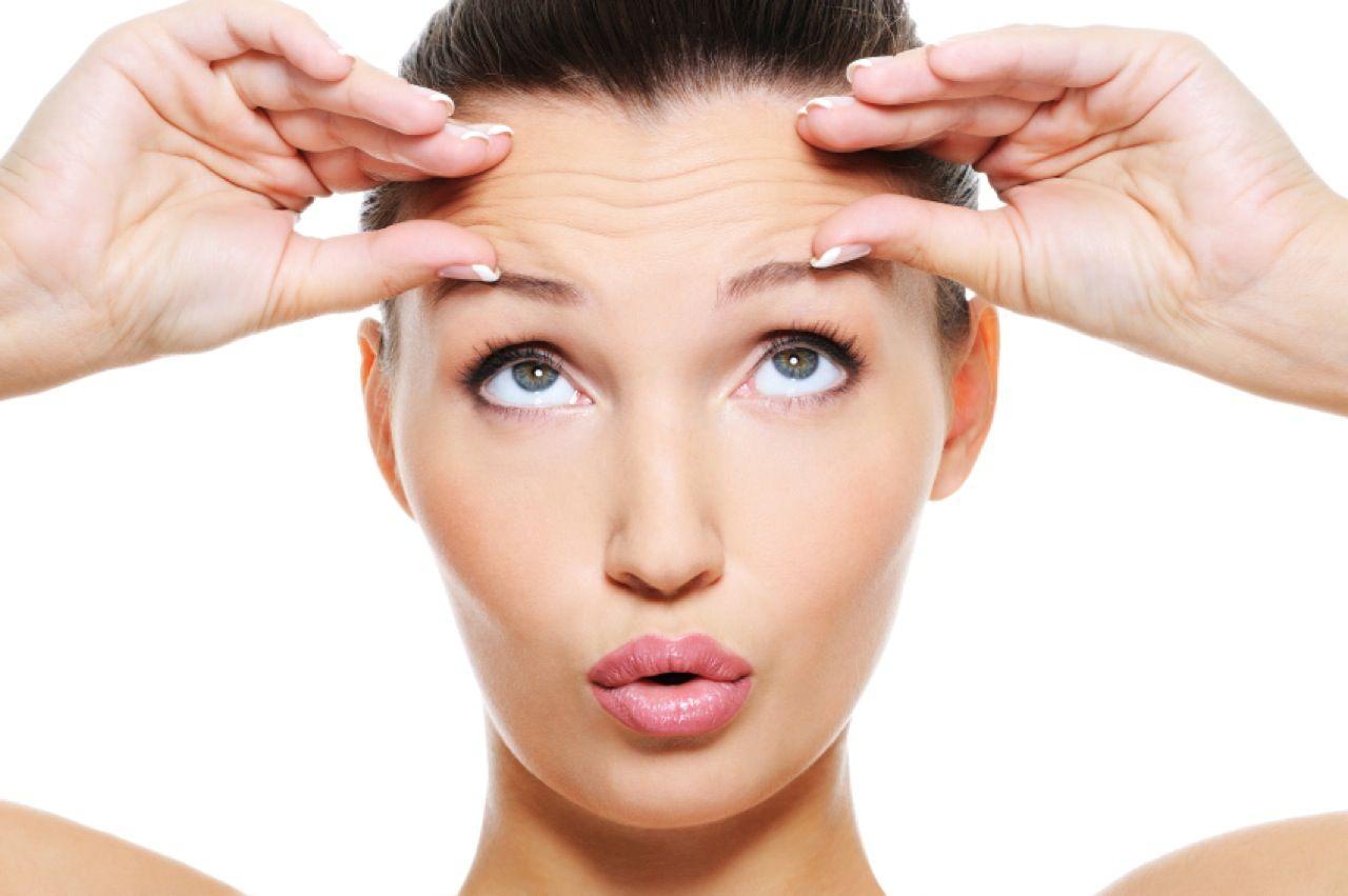 Като естествен компонентХидролизираният колаген може да поддържа здравословното състояние на косата, кожата, ноктите, костите.